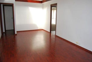 Berowra, address available on request
