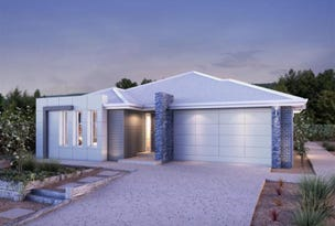 Lot 460 Prince of Wales Boulevard (Insignia Estate), Ballarat, Vic 3350