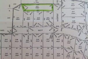 46 Waterfront Circle, Drummond Cove, WA 6532