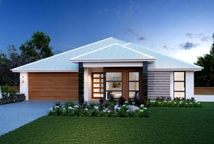 Lot 244 Dent Crescent, NORTH HARBOUR, Burpengary East, Qld 4505
