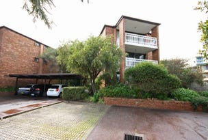 9/5 Melville Place, South Perth, WA 6151