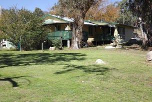 Severn Hills Emmaville Road, Inverell, NSW 2360