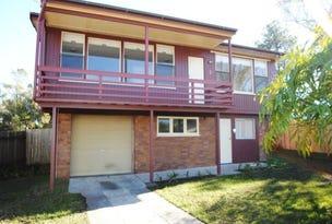12 Viewpoint Drive, Toukley, NSW 2263