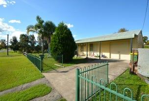 63 Abelard Street, Dungog, NSW 2420