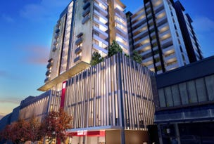 27-31 Belmore street, Burwood, NSW 2134