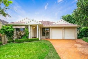 25 Baragoot Road, Flinders, NSW 2529