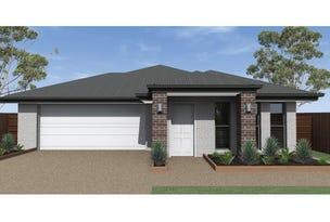 Lot 153 Kookaburra Street, Ballina, NSW 2478