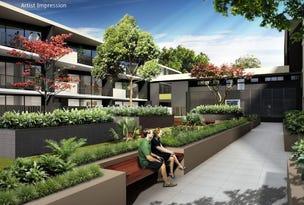 E401 Ernest Street, Belmont, NSW 2280