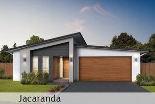 Lot 210 Fairfax Road, Warners Bay, NSW 2282