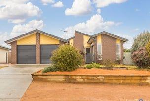 6 Bandulla Street, Isabella Plains, ACT 2905
