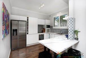 1/69-71 Noble Street, Allawah, NSW 2218