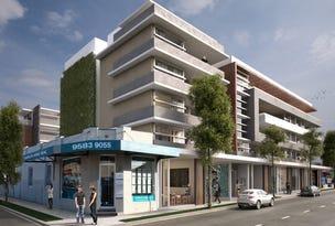 183 Rocky Point Road, Ramsgate, NSW 2217