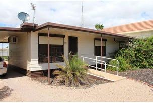 50 King Street, Port Pirie, SA 5540