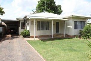 55 Tongs Street, Finley, NSW 2713