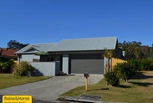 18 Waianbar Ave, South West Rocks, NSW 2431