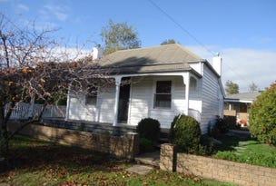 13 Pohlman Street, Kyneton, Vic 3444