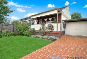 50 Macquarie Ave, Campbelltown, NSW 2560