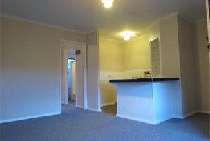 5/30  Corby Avenue,, West Hobart, Tas 7000