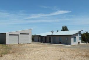 134 Wilson Drive, Oberon, NSW 2787