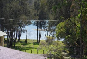 92 RIVER RD, Sussex Inlet, NSW 2540