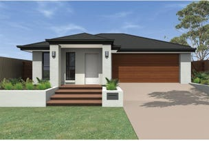 Lot 867 New Road (Stage 8C), Cairns, Qld 4870