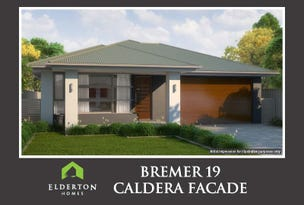 Lot 202 Proposed Road, Kellyville, NSW 2155