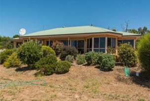 20 Hope Valley View, Kendenup, WA 6323