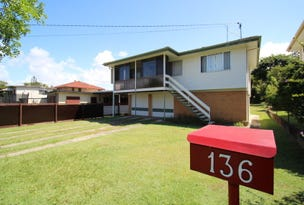 136 King Street, Woody Point, Qld 4019
