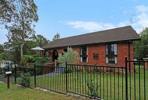 60 Palana Street, Surfside, NSW 2536