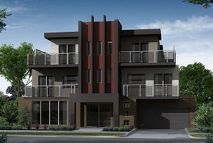 9/36 Ann Street, Dandenong, Vic 3175