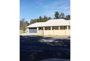 Lot 170 South Western Highway, Donnybrook, WA 6239