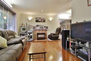 285 Scoresby Road, Boronia, Vic 3155