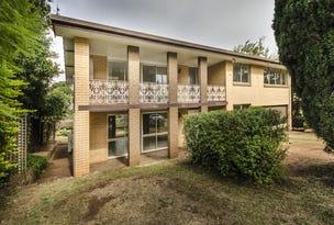 12 Boland Street, North Toowoomba, Qld 4350
