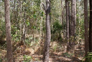 Lot 229 Masthead Dr, Agnes Water, Qld 4677