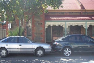 54 Cardwell Street, Adelaide, SA 5000