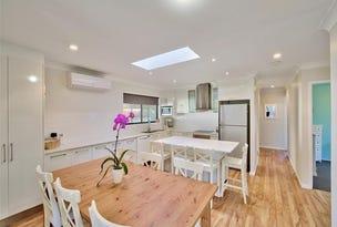 25 Buckingham Road, Berkeley Vale, NSW 2261