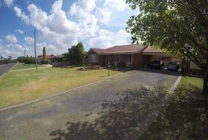 1 Jasmine Court, Mulwala, NSW 2647