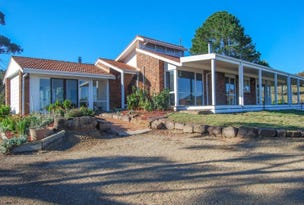 45 McMillan Point Drive, Mansfield, Vic 3722