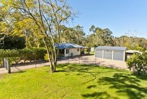 37 Abundance Road, Medowie, NSW 2318