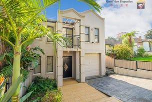 20A Gover Street, Peakhurst, NSW 2210