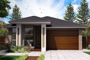 Lot 5164 Carramer Avenue, Jordan Springs, NSW 2747