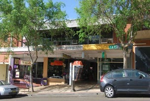 2/56 Railway Crescent, Jannali, NSW 2226
