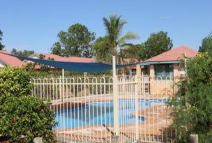 11/23-35 Egret Crescent, South Hedland, WA 6722