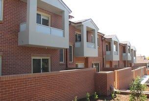 2/121-123 Evaline Street, Campsie, NSW 2194