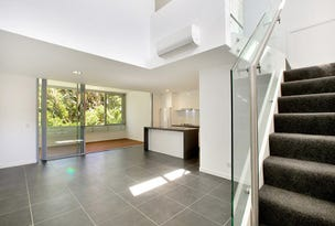 403/21 Enmore Road, Newtown, NSW 2042