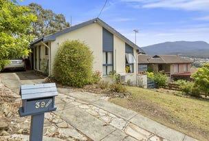39 Hutchins Street, Kingston, Tas 7050