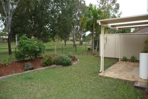 2a/77 Kangaroo Avenue, Coombabah, Qld 4216