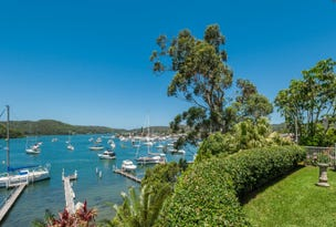 516 Orange Grove Road, Booker Bay, NSW 2257