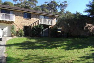 50 Nightingale Street, Woolgoolga, NSW 2456