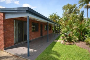 16 Katandra Close, Trinity Beach, Qld 4879